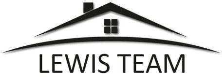 Lewis Team Chula Vista Real Estate Agents