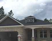 2432 Red Birch Trail, Leland image