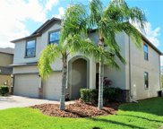 12375 Eagle Chase Way, Trinity image