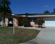 5606 Driftwood PKY, Cape Coral image
