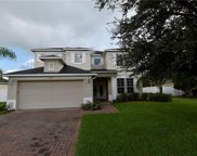 15347 Groose Point Lane, Clermont image