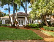 5010 SW Melrose Court, Palm City image