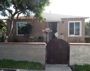 419 41st St, Golden Hill image