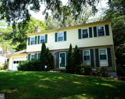 4285 Country Squire Ln, Fairfax image