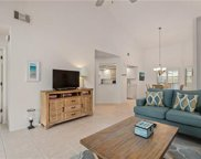 646 Wiggins Bay Dr Unit A-24, Naples image