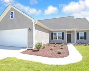 3005 Spring Hill Ct., Little River image
