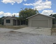 2725 Valley View Dr, Reno image