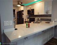 3100 Holiday Springs Blvd Unit 211, Margate image
