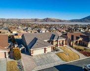 17940 Cedar Mountain Court, Reno image