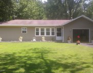5609 Johnson Road, Coloma image