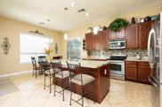 2523 E Chester Drive, Chandler image