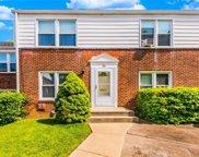 20 Hilltop Acres Unit #20, Yonkers image
