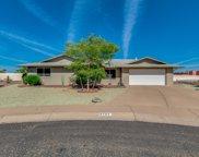9703 W Forrester Drive, Sun City image