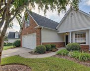 321 Ivystone Drive, Greenville image