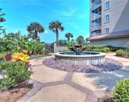9 Shelter Cove  Lane Unit 112, Hilton Head Island image