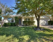 3933 Rolling Canyon Trl, Round Rock image