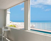 3600 S Ocean Boulevard Unit #101, Palm Beach image