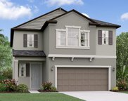 4093 Cadence Loop, Land O' Lakes image