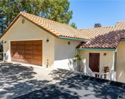 12250     Santa Ana Road, Atascadero image