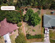 113 Point Pleasant Drive, Palm Coast image