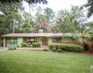 125 Colonial Dr, Athens image