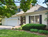 6326 Valley View Lane, Long Grove image
