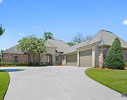 13602 Kings Court Ave, Baton Rouge image