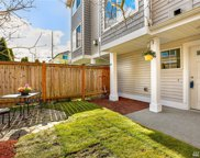 1204 N 85th St, Seattle image