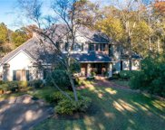 264 Golf Ridge Drive, Shreveport image