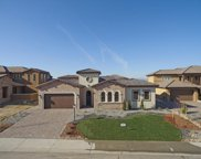 9391 East Winding Hill Avenue, Lone Tree image