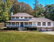 5109 Old Mill Ct, Indian Springs Village image