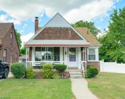 23406 TIREMAN, Dearborn Heights image