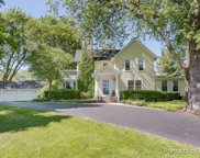 133 Colony Drive, Inverness image