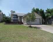 805 Broken Bow Dr, Round Rock image