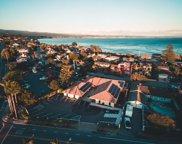 4100 Portola Dr 3, Santa Cruz image