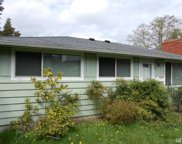 8109 Delridge Wy SW, Seattle image