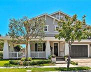 12 Citrus Lane, Ladera Ranch image