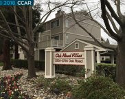 2709 Oak Rd Unit S, Walnut Creek image