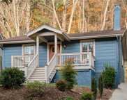 25  Sycamore Street, Asheville image