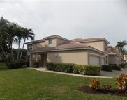 348 Dover Pl Unit 101, Naples image