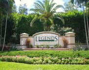 19460 Cromwell CT Unit 105, Fort Myers image
