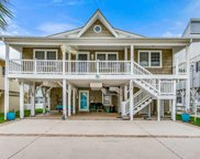 306 56th Ave. N, North Myrtle Beach image