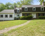 5926 SERENITY LANE, Derwood image