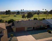 10513 W Willow Creek Circle, Sun City image