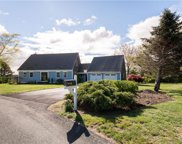 91 Roger Williams CT, Portsmouth image