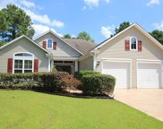 4657 Longbridge Dr., North Myrtle Beach image