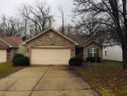 10320 Steambrook  Drive, Fishers image