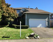 34826 13th Ave SW, Federal Way image