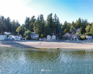 7904 State Route 302  NW, Gig Harbor image
