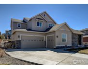 4770 W 108th Pl, Westminster image